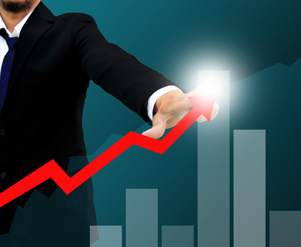 Big Data & Predictive Analytics | Big Data & Digital Marketing | Scoop.it