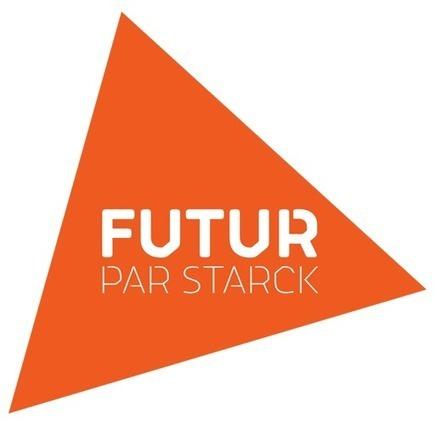 Futur par Starck | Cultures digitales, Gouvernance | Scoop.it