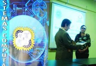 La Crónica de Hoy | Crean software educativo para generar libros digitales de fácil manejo | ebook | Scoop.it