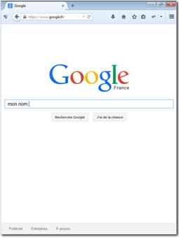 Que montrer aux recruteurs qui nous googlisent ? | Emploi | Scoop.it