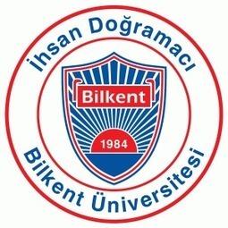 Bilkent Üniversitesi'nin Tarihçesi   oyunedcom   Scoop.it