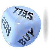 Tomorrow Stock Tips|Stock Tips India|Nifty Trading call|Intraday Tips by Sachin Yadav|Free Stock tips|Nifty tips for tomorrow|Free Equity Tips|Share tips|Stock Market tips calls|Free Nifty tips tod... | Stock Market Tips and Commodity Tips | Scoop.it