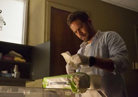 Trailer For Paul Walker's Hurricane Katrina Movie 'Hours' | Hurricane Katrina | Scoop.it
