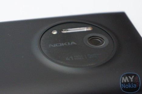 Nokia Calls Out Apple for Copying With a National Geographic iPhone 5S Photoshoot | Macwidgets..some mac news clips | Scoop.it
