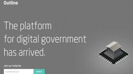 Outline.com: un simulador para visualizar el impacto de las políticas públicas | Periodismo Ciudadano | Periodismo Ciudadano | Scoop.it