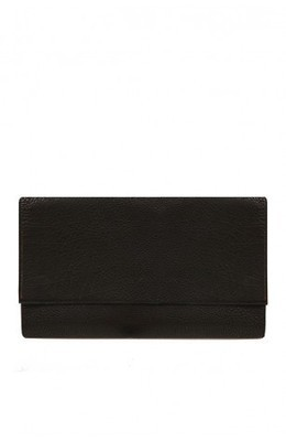 Rectangle Clutch | THE URBAN APPAREL | Indie Clothes & Accessories | The Urban Apparel | Scoop.it