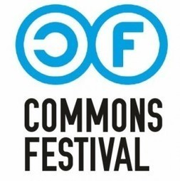 Commons Fest 2015 Program | P2P Foundation | Peer2Politics | Scoop.it