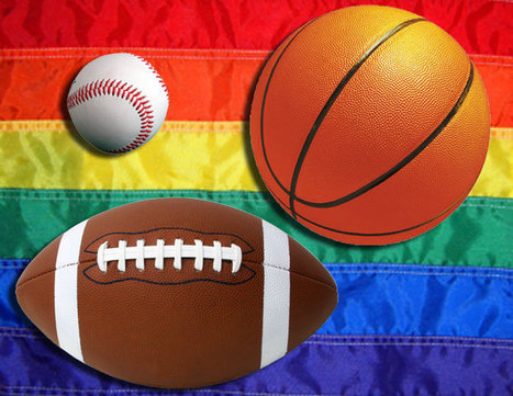 Annual LGBT Sports Festival in the Works for Orlando | Gay Entertainment | Scoop.it