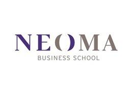 Bienvenue à NEOMA Business School ! | Grandes écoles de commerce et de management | Scoop.it