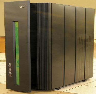 Les systèmes de gestion de bases de données – Introduction | Cours Informatique | Scoop.it