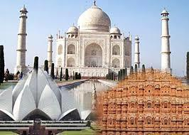 Golden Triangle Tours | Trours and travels | Scoop.it