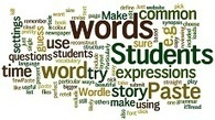 Wordle ideas | EFL-ESL, ELT, Education | Language - Learning - Teaching - Educating | Scoop.it