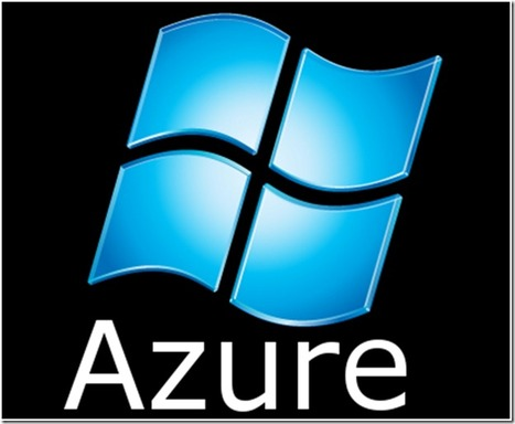 Microsoft brings two open source tools to Azure | Cloud Central | Scoop.it