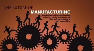 Manufacturing Institute in Chennai | amlooking4 | Manufacturing Companies in Hyderabad | amlooking4 | Scoop.it