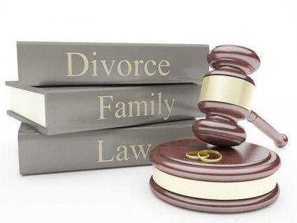 Family Lawyer Brampton – www.kalialaw.com/brampton-prenuptial-agreement | Brampton Lawyers | Scoop.it