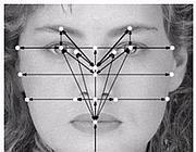 Facebook, via il riconoscimento facciale   per i tag  nei paesi dell'Unione europea | WEBOLUTION! | Scoop.it