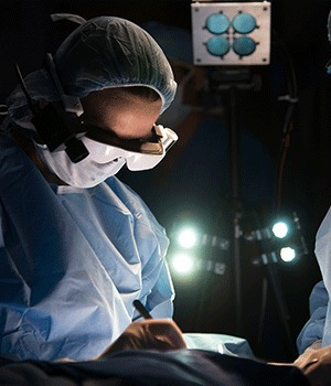 Special glasses (high tech) help surgeons 'see' cancer​​​​​​​​ | Newsroom | Daily Magazine | Scoop.it