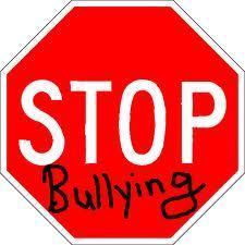 Recursos para trabajar el bulling y el ciberbulling | estudiante de nuevo ingreso | Scoop.it
