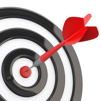 Email marketing : la déontologie, meilleure alliée de la performance   Environnement, Gestion durable, Zéro déchet, RSE   Scoop.it