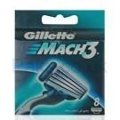 Gillette razors at best pric | Shop online | Scoop.it