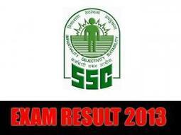 SSC CGL (Tier I) 2013 result announced over SSC result website | Check online | News | Scoop.it