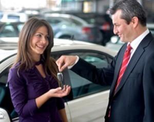 Car Leasing UK | Car Leasing UK | Scoop.it