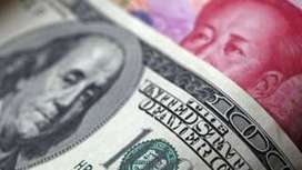 The risks and benefits of China weakening its currency - BBC News | China: Pre-U Economics | Scoop.it