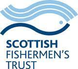 Drop in value of seafood landings hitting Scottish fishermen hard | Aquaculture Directory | Aquaculture Directory | Scoop.it