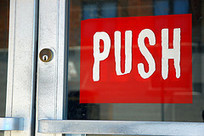 Push curation - the next wave of content discovery? | Students as Content Curators | Scoop.it