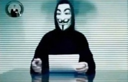 Is The Future of Social Networking Anonymity? | Social Media Bites! | Scoop.it