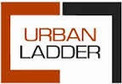 Urban Ladder Hiring for Relationship Associate in Bangalore 2014-2015 | Freshers Point | Scoop.it