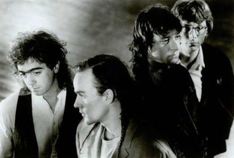 R.E.M. to reissue 'Green' in 25th anniversary 2CD set, release live ...   Winning The Internet   Scoop.it