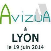 la Visualisation de Données à LYON - 19 juin 2014: OMNISCOPE & Mind-mapping | Visualiser ses données, décider clairement | Scoop.it