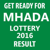Get Ready for the Result of MHADA Lottery 2016 | Real Estate | Scoop.it