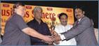 Best MBA Institutes in Noida | Hierank Business School | Scoop.it