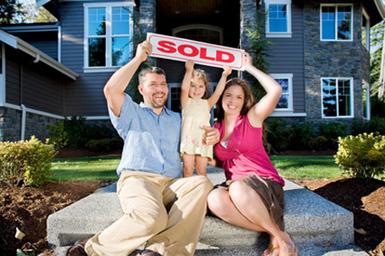 Auspect Home Inspections | Auspect Building & Pest Consultants | Scoop.it