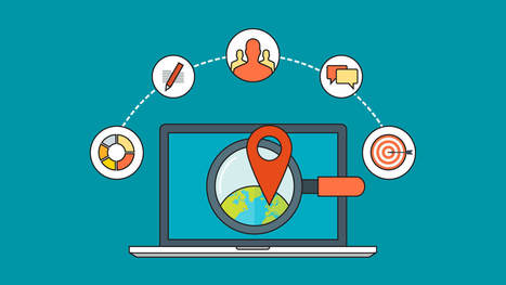 How brands can win with omnichannel discovery | TechnoRousseau | Scoop.it