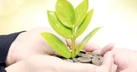 Développement durable en entreprise : deux nouveaux guides accessibles à tous   ISORE : Experts en projets durables   Scoop.it