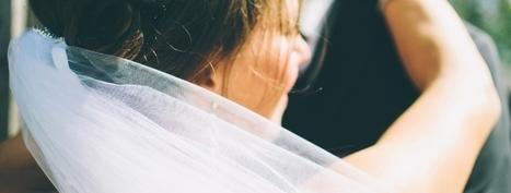 Inbound marketing et réseaux sociaux, un mariage d'avenir ! | Inbound Marketing et Communication BtoB | Scoop.it