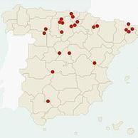 Los otros «Treviño» de España - ABC.es   Turismo cultural en España   Scoop.it