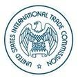 USITC - United States International Trade Commission | Global Logistics | Scoop.it