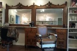 London House Hair Art, the expert hair care salon for you. | London House Hair Art | Scoop.it