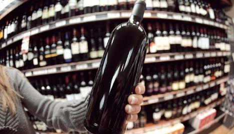 Vins Bio : un peu de nez pour bien choisir | Wine and the City - www.wineandthecity.fr | Scoop.it