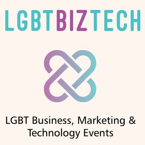 LGBT Week NYC Updates for January 2015 | Diverse Meetings--LGBT Issues in Conference Management | Scoop.it