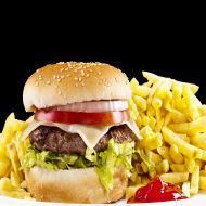 Why western fast food brands are winning in China | Food issues | Scoop.it