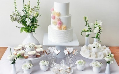 Wedding Planning Answering The Tough Question   Celebrate and plan   Scoop.it