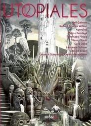 Nevertwhere: Top Ten Tuesday (11)   AMELIORER ANGLAIS   Scoop.it