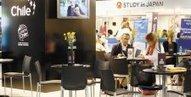 ProChile sumará las artes visuales y el turismo al programa de marcas sectoriales en 2015   Doing Business in Chile - Desarrollar Negocios en Chile   Scoop.it
