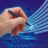 web programming - multilanguage