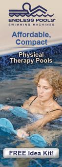 Christmas Aquatic Therapy Mini-Intensive | Pahoa, HI | Dec 26-30, 2014 | Aquatic Therapy university | Scoop.it